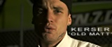 Kerser - Old Matt music video