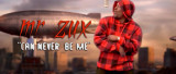 Mr Zux- 'Can Never Be Me' music video