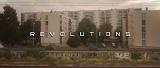 Avene - Revolutions